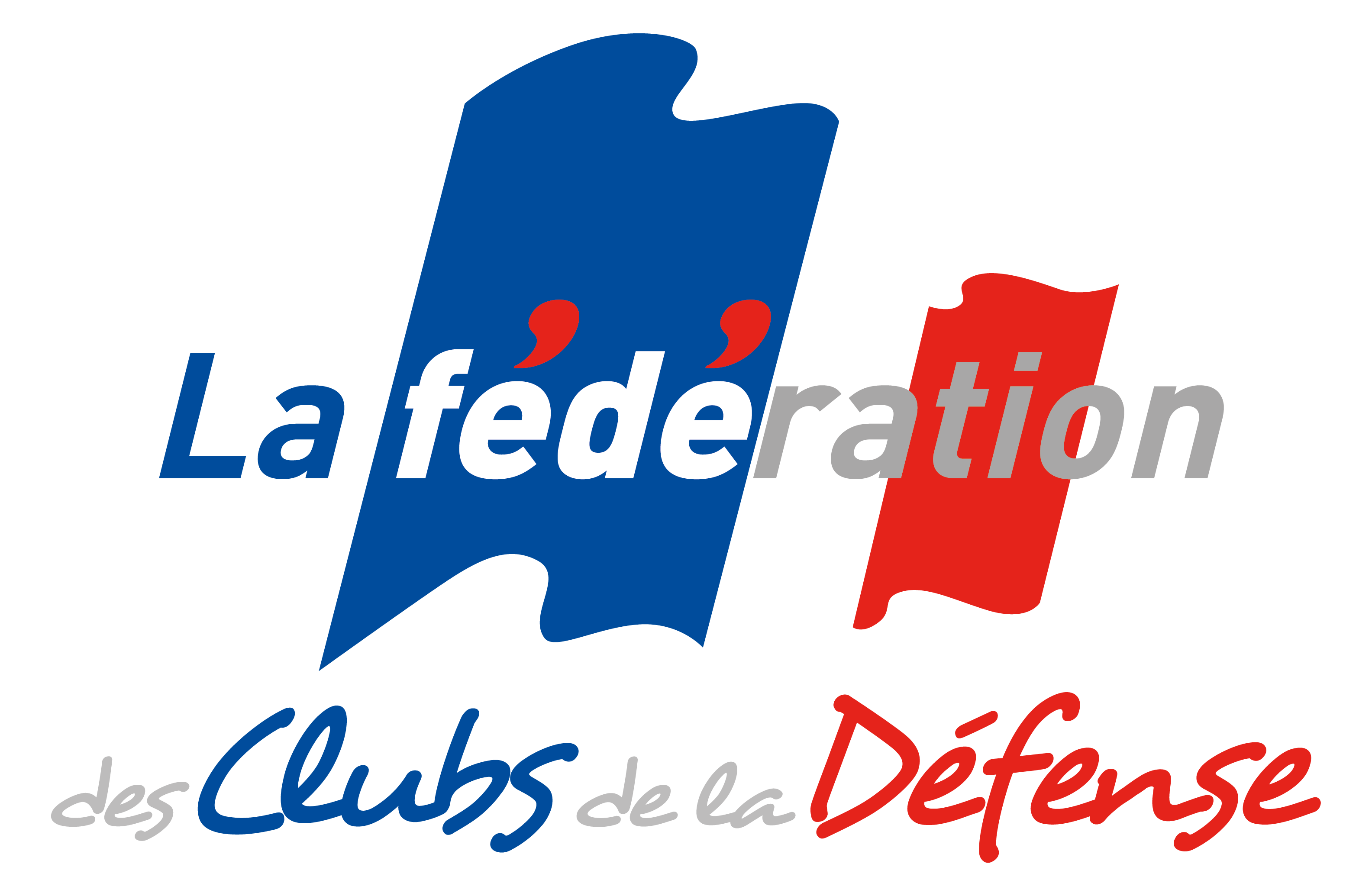 Logo HOCKEY CLUB DES ARMEES